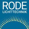 RODE Lichttechnik